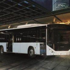 kent-u-le-452-300